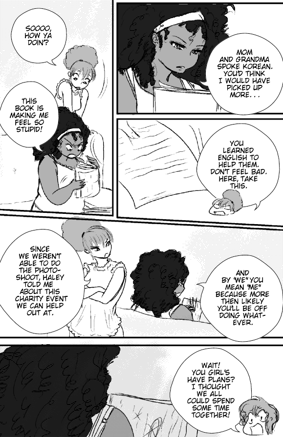 Ch7 page 2