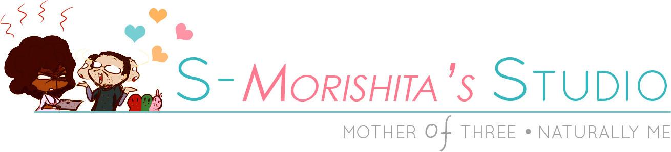 S-Morishitas Studio